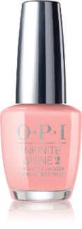 $ % Hopelessly Devoted To OPI INFINITE