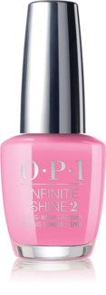 % Lima Tell You About This Color! INFINI