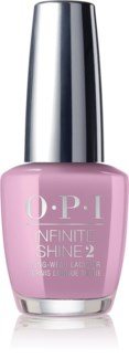 % Seven Wonders of OPI INFINITE - PERU
