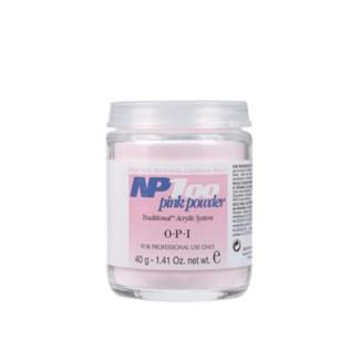 1.41oz NP-100 Pink Powder