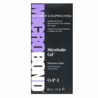 $ 1oz MicroSealer Gel