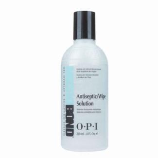 8oz Microbond Antiseptic Sol FP