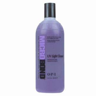 16oz Microbond UV Light Clean