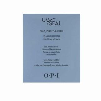 .5oz - Display Of 6 UV Seal