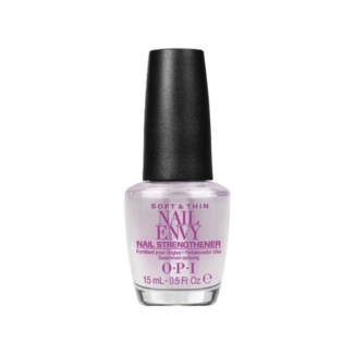 1/2 Oz Soft & Thin Form Nail Envy CNBO