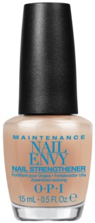 1/2oz Nail Envy Maintenance Formula