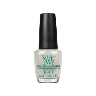 1/2 Oz Nail Envy Original Form      CN