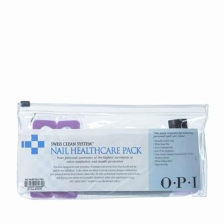 1 Pack Swiss Clean Healthcare