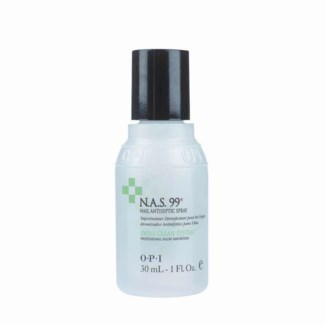 1oz NAS 99 Antiseptic Spray