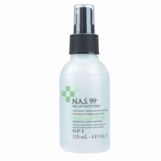 4oz NAS 99 Antiseptic Spray