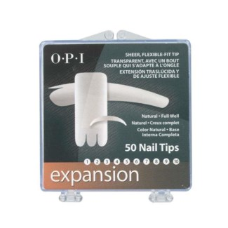 Expansion Box 50 Size 10 Small