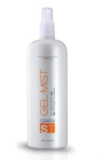 500ml Gel Mist Volumizing Spray