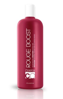 $ 475ml ROUGE Boost Conditioner