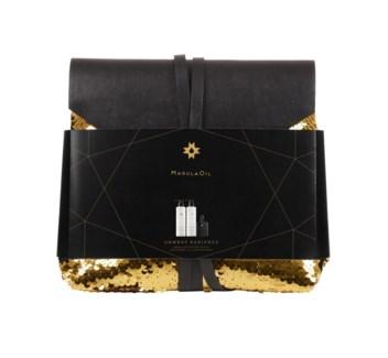 $BF MARULAOIL Replenish Gift Set HD18 RA