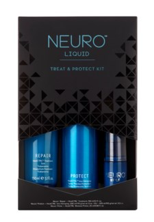 $BF NEURO Liquid Smart Style Kit HD18