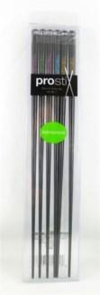 Chop Sticks Set(6)