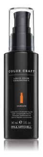 90ml Mandarin Liquid Color Craft PM