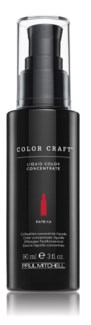 90ml Paprika Liquid Color Craft PM