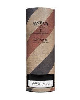 6pc MVRCK Dry Paste Disp SO18