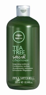 300ml TeaTree Special Conditioner 10.14o