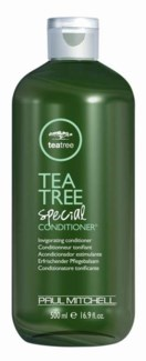 500ml TeaTree Special Conditioner 16.9oz