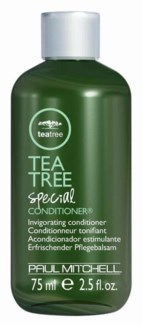 75ml Tea Tree Conditioner PM 2.5oz