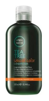 300ml Tea Tree COLOR Conditioner 10.14z