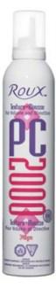 PC 2000 Texture Mousse