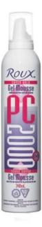 PC 2000 Gel Mousse
