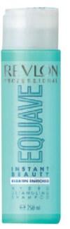 250ml Equave IB Hydro Detangle Shampoo