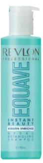 750ml Equave IB Hydro Detangle Shampoo