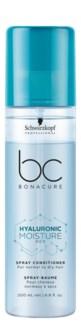 NEW BC HMK Spray Conditioner 200ml KICK