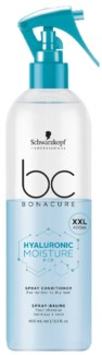 NEW BC HMK Spray Conditioner 400ml