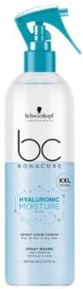 NEW BC HMK Spray Conditioner 400ml