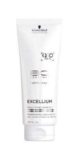 $ 200ml BC EXCELLIUM Beautifying Shampoo