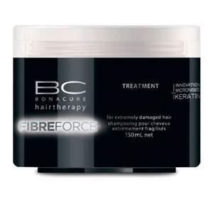 150ml BC Fibre Force Treatment