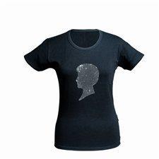 Schwartzkopf T-Shirts Assorted Sizes