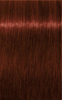 $BF     $ B-8 Brown Red Color HIGH POWER