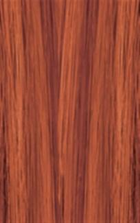 L-77 Fashion Lights Copper