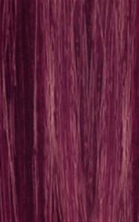 L-89 Fashion Lights Red Violet