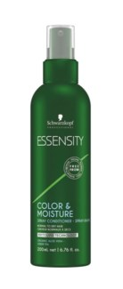 $ 200ML ESSENSITY C&M SPRAY CONDITION