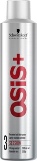 OSIS+ Session Extrem Hold Spray 300ml