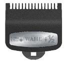 """1/2"""" Premium Guide Comb 53108"""