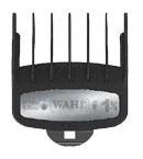 """1 1/2"""" Premium Guide Comb 53109"""