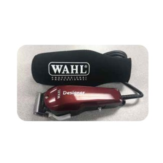 WAHL Clipper Cozy