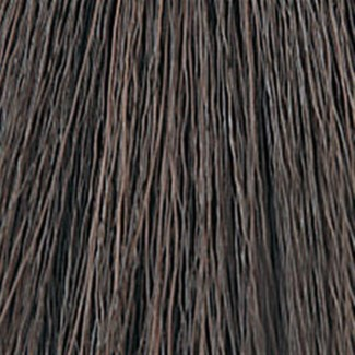 TUBE 311 Color Charm Gel TUBE Dark Brown
