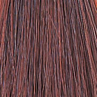 TUBE 507 Color Charm Gel TUBE Burgundy