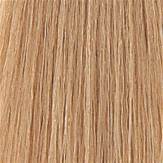 TUBE 711 Color Charm Gel TUBE Med Blonde