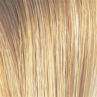 TUBE 9NG Color Charm Gel TUBE Sand Blond