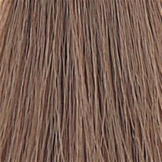 555 CC Hazel Blonde